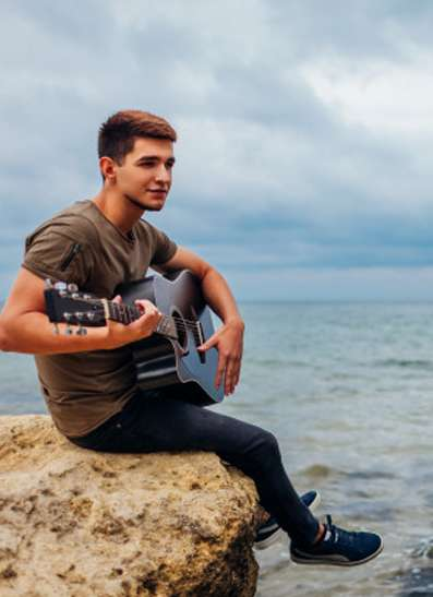 Teen challenge christian programs for men, women, and teens