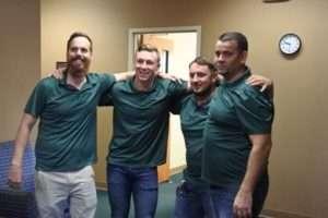 Men's Rehabs in Jacksonville