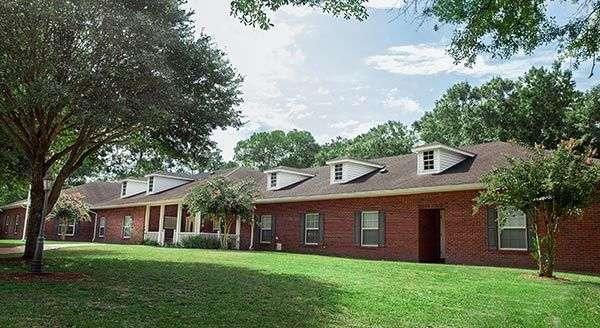 rehabs in Jacksonville for christian women